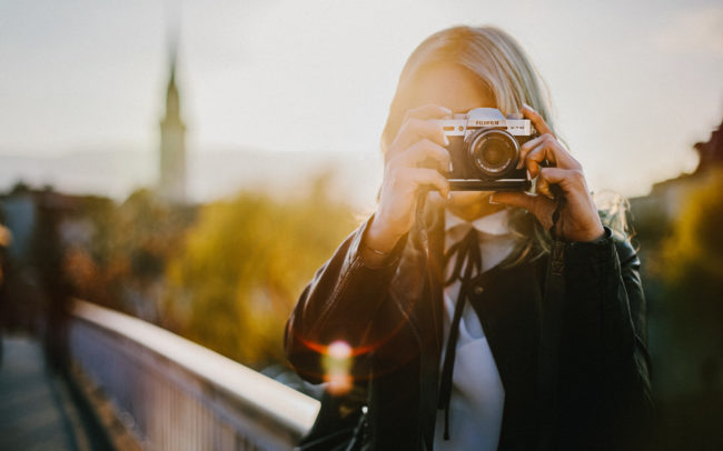 Photoworkshop_online_Fotokurs_fotografieren_lernen_Fotoseminare